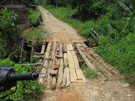 Kecamatan Lembah Bawang
