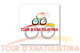 allengozalicycling.blogspot.com