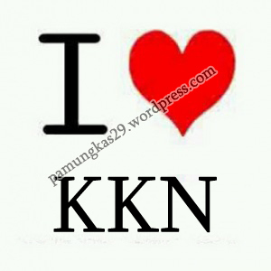 Love KKN